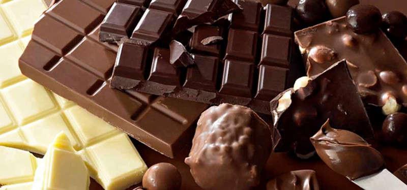 fabriquer son chocolat